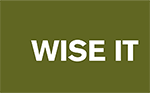 WISE IT GmbH Logo